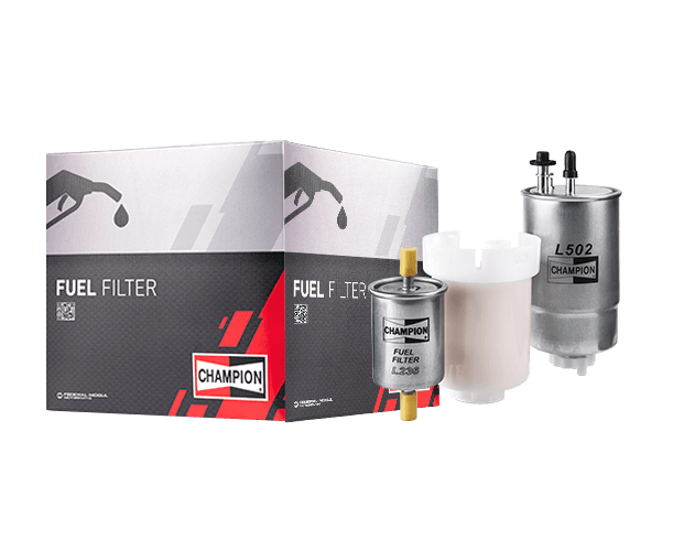 fuel_filter-thumbnail
