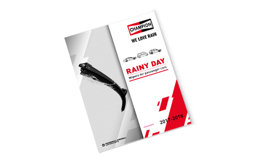 Champion-Rainy-Day-catalogue-preview