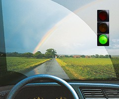 Support_LV_Ignition_TroubleTracer_Wipers_GoodVisibility